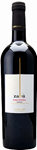 Authentic Wine & Spirits Zabu Nero Davola Terre Siciliane IGT 750ml