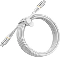 OtterBox Otterbox Premium Fast Charge Usb C Cable 1m