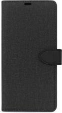 Blu Element Galaxy Note20 Ultra 2 in 1 Folio