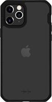 Feronia Bio iPhone 12/12 Pro Pure Recyclable Case