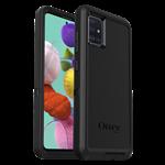 OtterBox Galaxy A51 Defender Case