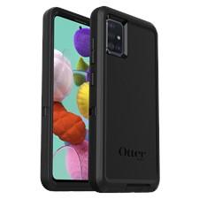 OtterBox - Galaxy A51 Defender Case