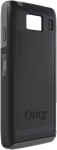 OtterBox Motorola Droid RAZR HD Commuter Case
