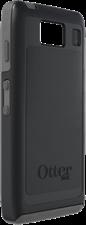 OtterBox Motorola Droid RAZR HD Commuter Case