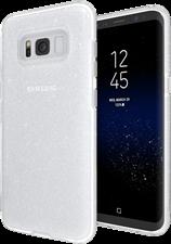 SKECH Galaxy S8 Matrix Sparkle Case