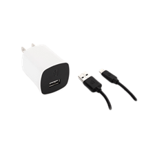 Griffin PowerBlock Lightning Wall Charger