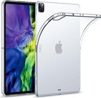 iPad Pro 11 (2020) ESR Rebound Soft Shell Case