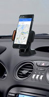 Uolo Mount Smart Holder