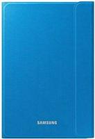 Samsung Galaxy Tab A Book Cover