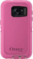 OtterBox Galaxy S8 Defender Case