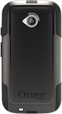 OtterBox Motorola E 2nd Gen Commuter Case