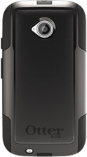 OtterBox Motorola E 2nd Gen Commuter Case