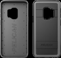 Pelican Galaxy S9 Protector Case
