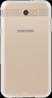 CaseMate Galaxy J7 (2017) / J7 Pop Naked Tough Case