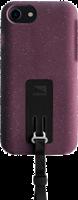 Lander iPhone 6/7/8 Moab Case