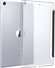 iPad Mini (2019) ESR Clear Yippee Back Shell Case