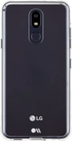 CaseMate LG K30 (2019) Tough Clear Case