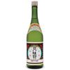 Select Wines & Spirits Gekkeikan Sake 750ml