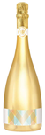 Bacchus Group Magnotta Starlight Sparkling VQA 750ml