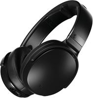 Skullcandy Venue Over-Ear Bluetooth Headphones