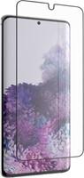 Zagg Galaxy S20+ InvisibleShield Glass Fusion+ Case Friendly Screen Protector