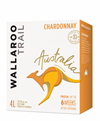 Arterra Wines Canada Wallaroo Trail Chardonnay 4000ml