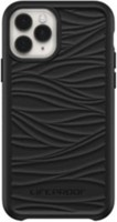 LifeProof Wake Case For Iphone 11 Pro