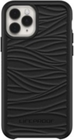 LifeProof Wake Case For Iphone 11 Pro