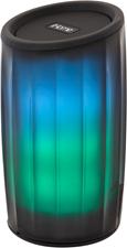 iHome Large Color Changing Portable BT Speaker