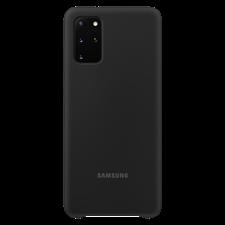 Samsung Galaxy S20+ Silicone Case
