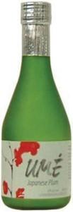 Doug Reichel Wine Ume Japanese Plum Wine 300ml