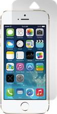 Gadget Guard iPhone 5/5s/5c/SE Ultra HD Original Ed. Screen Protector