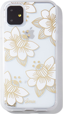 Sonix iPhone 11 Clear Coat Case