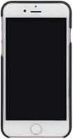 Uunique iPhone 8/7 Speedway Case