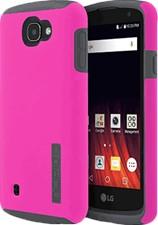 Incipio LG K4 DualPro Case