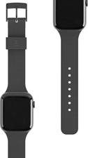 UAG U Dot Watchband For Watch 38mm / 40mm