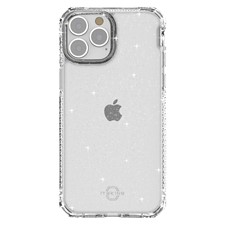 ITSKINS Itskins - Hybrid Spark Case - iPhone 13 Pro Max / 12 Pro Max