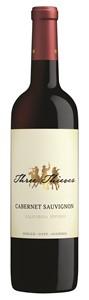 Philippe Dandurand Wines Three Thieves Cabernet Sauvignon 750ml