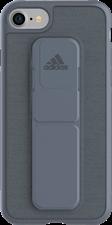 adidas iPhone 8/7/6s/6 ADIDAS Grip Case