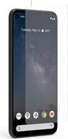 Pixel 4a PureGear Ultra Clear HD Tempered Glass Screen Protector w/ Applicator Tray
