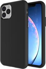 Blu Element iPhone 11 Pro Armour 2X  Case