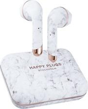 Happy Plugs Air 1 Plus Earbud Headphones