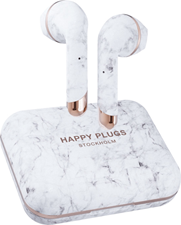 Happy Plugs Air 1 Plus Earbud Headphones