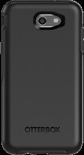 OtterBox Galaxy J7 (2017) Symmetry Case
