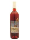 Cypress Hills Vineyard & Winery Cypress Hills Black Currant And Honey 750ml