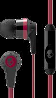 Skullcandy Inkd 2.0 Skullcandy Headphones