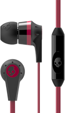 Skullcandy Inkd 2.0 Skullcandy Headphones