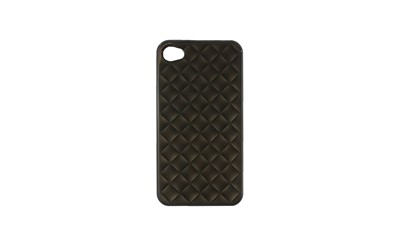SmartSeries iPhone 4/4s 3D Rubix Case