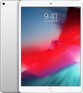 Apple iPad Air 10.5 (2019) Wi-Fi