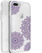 Nimbus9 iPhone 8 Plus/7 Plus/6s Plus/6 Plus Canvas Case